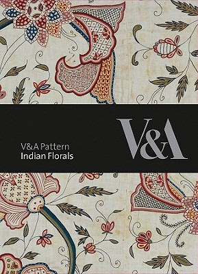 Indian Florals By Crill, Rosemary